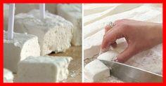 Marshmallow é uma das sobremesas preferidas das pessoas.O problema é que o doce não está livre de gordura e açúcar, podendo fazer muito mal à nossa saúde.Um único marshmallow, por exemplo, pode carregar cerca de 5 gramas de gordura.