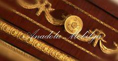 On instagram by anadolufurniture  #homedesign #metsuke (o)  http://ift.tt/1Mx4d2A  #qatar #webstagram #emirates #russia #turkey #turkmenistan #usd #uae #istanbul #içmimar #oman #perfection #project #abudhabi #almaty #dekorasyon #designer #furniture #arteclassicofurniture #anadolufurniture #jeddah #ksa #kuwait #moscow #libyan #luxuryinteriordesign #baku #