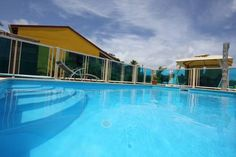 Les Palmes du Moulin Saint-Louis Les Palmes du Moulin is set in Saint-Louis, 1.7 km from Anse Bambou Beach and 32 km from Le Gosier. Free private parking is available on site.  The bungalows are equipped with flat-screen TV, air conditioning, and a bathroom with shower.