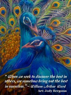 ☮ American Hippie Peacock Art Quotes ~ Be Beautiful Peacock Drawing, Peacock Painting, Painting Art, Paintings, Peacock Decor, Peacock Art, Peacock Feathers, Peacock Theme, Peacock Quotes