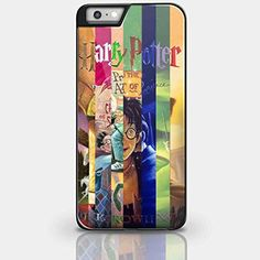 Harry Potter Book Cover for Iphone and Samsung Case (iPho... https://www.amazon.ca/dp/B016K042AC/ref=cm_sw_r_pi_dp_x_qaz3ybVGAJ5A5