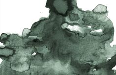 abstract-green-watercolour-plain-kj