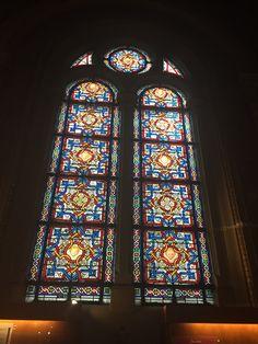 Eglise de la Trinité, Paris