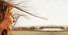 El Secreto Del Pensamiento Positivo: Atraes Exactamente lo Que Quieres en tu Vida