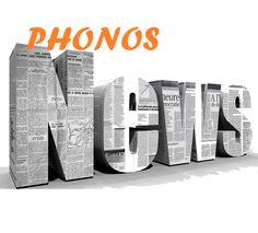 PHONOSNEWS: DESARROLLO DEL LENGUAJE: HITOS Y SIGNOS DE ALARMA