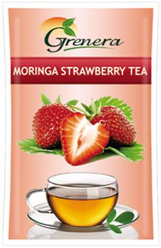 The Moringa Strawberry infusion is one of the most admired herbal teas, due to its fresh, bright and almost fruity taste and flavor. Moringa Strawberry infusion is a exclusive blend of rich nutritive moringa leaves and rich hibiscus petals.This tea bag when infused in hot water gives a delicious taste. Moringa Strawberry Tea is 100 % Pure and Natural. No preservatives, Gluten and Caffeine free.