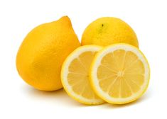 Lemon (Citrus limon): antiviral, great for cleaning home, cleansing to environments (room spray), uplifting, detoxing