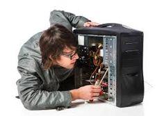 Should I get a Mac or PC laptop?
