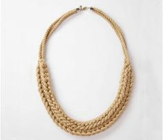 Amena Four Necklace Uncovet ($100-200) - Svpply