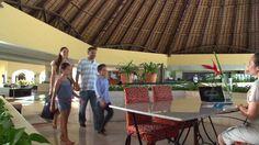 Fiesta Americana Condesa Cancun All Inclusive Save Up To 501 Or Use Promocode Savecancun50