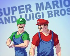 25 Famous Cartoon And Game Characters Turned Mad And Bad