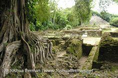 #Belice photos  #Belize tourism
