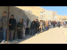 TV BREAKING NEWS Syrian refugee crisis grows - http://tvnews.me/syrian-refugee-crisis-grows/