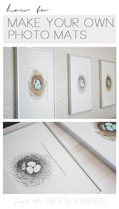 36 Best Photo Mats Images Photo Mats Picture Frame Portrait Frames