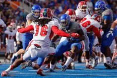 (adsbygoogle = window.adsbygoogle || ).push({});  Watch Boise State vs Fresno State College Football Live Stream  Live match information for : Fresno State Boise State Week 13 Live Game Streaming on Saturday Nov-25.  This College Football match up featuring Boise State vs Fresno State is scheduled to commence at 2:00 AM IST.   #Boise State 2017 Bulldog Stadium #Boise State 2017 College Football Online Betting Predictions #Boise State 2017 Game Live #Boise State 2017 NC