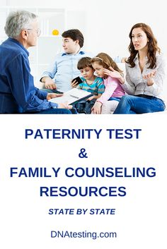 120 Best Dna Paternity Testing Images On Pinterest