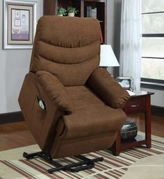 Seat Lifts For Chairs Apartment Size Recliner 15 Best Dme Supplies Images Lift Recliners Chair Elevated Collection Brown Power By Homelegance
