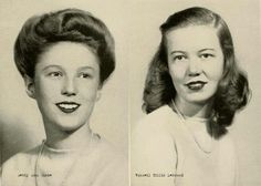 1940s-college-girl-hairstyles-1944