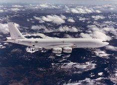 Boeing E-6 Mercury - Wikipedia, the free encyclopedia