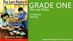 http://learning-english-book.blogspot.com/2014/05/learning-english-last-photo-grade-one.html