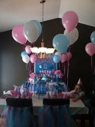 Image result for entry gate decoration birthday