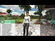 [VIDEO] World's First Virtual ADL Rehabilitation System – SaeboVR –YouTube | TBI Rehabilitation