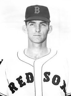 Tom Borland Boston Sports, Boston Red Sox, Ryan Sweeney, Major League, Mlb, Baseball Cards, Game, Photos, Pictures