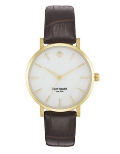 983ef394eac kate spade new york Watch