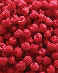 Raspberry Balsamic Vinegar Condimento (Aged-All Natural)