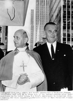 catholic singles in lyndon Lyndon johnson's words for national catholic conference for interracial faith had remained the ballast to national progress dating back to.