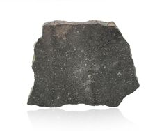 Franconia Meteorite from Mohave County Arizona