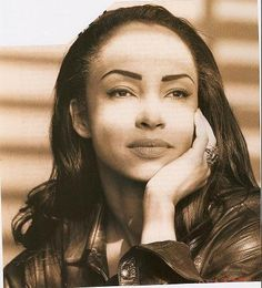 Sade Adu Nigerian English singer and actress. Sade Adu Nigerian English singer and actress. Sade Adu, Quiet Storm, Toni Braxton, Divas, Easy Listening, Marvin Gaye, George Michael, Smooth Jazz, Tina Turner