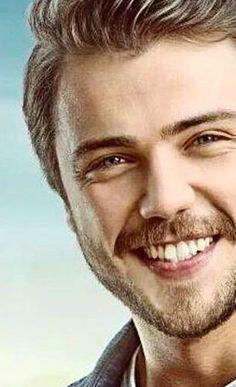 Turkish Actors, Love Stars, Turkish People, Snow, Actresses