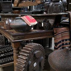 Kitchen Cart, Furniture, Vintage, Home Decor, Decoration Home, Room Decor, Home Furnishings, Vintage Comics, Home Interior Design