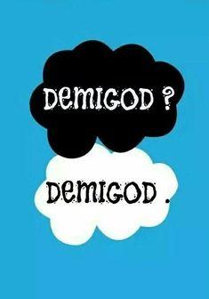 Primero de mis libros de HUMOR de PJ-. Chistes que he traducido para … #detodo # De Todo # amreading # books # wattpad