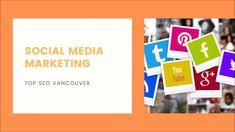 Vancouver, Enterprise Development, Use Case, Search Engine Optimization, Online Dating, Seo, Social Media, Messages, Marketing