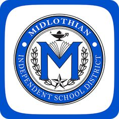 The Midlothian ISD app gives you a personalized window into what is happening at the district and schools. Download from the Google Play Store.