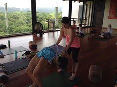Professional Profile: Olivia Stanzer, Women's Wellness Coach — Solicitude