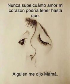 Pin by Monica Hernandez on Amor Son Quotes, Daughter Quotes, Mother Quotes, Family Quotes, Life Quotes, Mother Poems, Grandma Quotes, Rumi Quotes, Sister Quotes