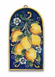 Handmade Arch-shaped Lemon Tile From Italy First Stones,http://www.amazon.com/dp/B000SX70N4/ref=cm_sw_r_pi_dp_0d.ktb1P20YQCD1S