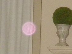 Orbs can appear in many different colors. Find out what the colors mean, and what it conveys about the orbs, or the orb's message to you.