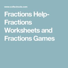 Robinage coupon codes 2016 30 discount july promo codes fractions help fractions worksheets and fractions games fandeluxe Gallery