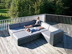 Wicker Lane Offers Outdoor Furniture Patio Garden