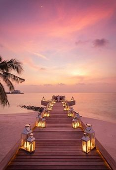LUX* North Male Atoll is an era-defining exclusive luxury resort in the Maldives with dazzling water villas. It's the Maldives elevated with stand-out luxury! Vacation Places, Dream Vacations, Vacation Spots, Romantic Vacations, Greece Vacation, Romantic Places, Romantic Travel, Sky Aesthetic, Travel Aesthetic