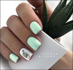 nails for kids & nails for kids . nails for kids cute . nails for kids easy . nails for kids cute short . nails for kids cute and easy . nails for kids gel . nails for kids acrylic . nails for kids christmas Summer Acrylic Nails, Best Acrylic Nails, Acrylic Nail Designs, Summer Nails, Cute Nails, Pretty Nails, Pink Nails, My Nails, Nails For Kids