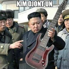 Heavy Metal Music, Heavy Metal Bands, Rock Songs, Rock Music, Stupid Images, Metal Songs, Greatest Rock Bands, Power Metal, Daily Video