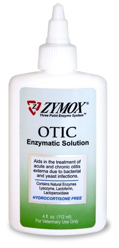 Zymox Otic Without Hydrocortisone 4 oz ** Check this awesome product by going to the link at the image. (This is an affiliate link) Yeast In Dogs, Yeast Infection Causes, Nursing Supplies, Pet Supplies, Dog Food Storage, Healthy Oils, Dog Feeding, Pet Health, How To Find Out