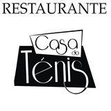 Restaurante Casa Do Tenis