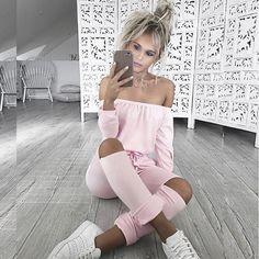 Mùa Thu 2016 Off Bộ Áo Liền Quần Vai Dài Tay Áo Slim Rompers Womens Jumpsuit Sexy Câu Lạc Bộ Đảng Bộ Áo Liền Quần Lỗ Playsuits cho Phụ Nữ