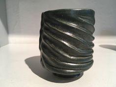 Rings For Men, Ceramics, Bracelets, Leather, Jewelry, Stoneware, Ceramica, Men Rings, Pottery